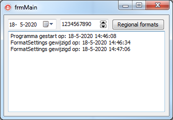 Name:  NLDGetallen_1.png Views: 139 Size:  14.7 KB