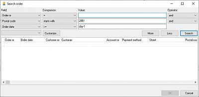 Click image for larger version.  Name:order-zoeken.png Views:51 Size:9.0 KB ID:8092