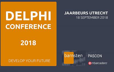 Click image for larger version.  Name:delphi-conference-flat.jpg Views:131 Size:56.0 KB ID:7782