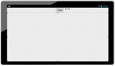 Click image for larger version.  Name:2016-11-22 15_34_15-Web_Brouwser - Delphi 10.1 Berlin - Unit1 [Built].png Views:75 Size:21.8 KB ID:7459