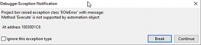 Click image for larger version.  Name:2020-10-17 22_39_02-Debugger Exception Notification.png Views:14 Size:5.4 KB ID:8130