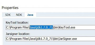Click image for larger version.  Name:Java.jpg Views:127 Size:27.3 KB ID:7985
