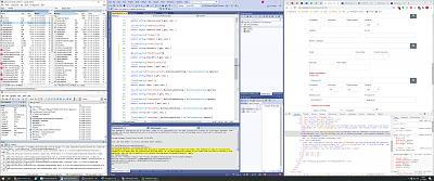 Click image for larger version.  Name:2020-07-06 10_32_08-Greenshot.jpg Views:100 Size:103.2 KB ID:8108
