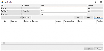 Click image for larger version.  Name:order-zoeken.png Views:34 Size:9.0 KB ID:8092