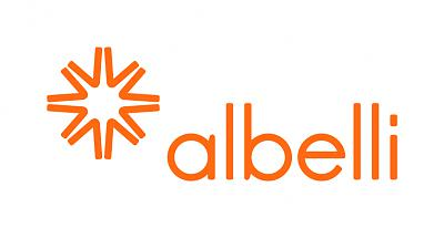 Click image for larger version.  Name:Albelli_Logo_LowRes_RVB.jpg Views:75 Size:96.3 KB ID:7876