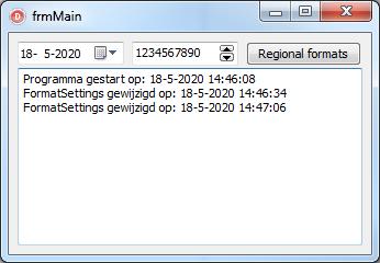 Name:  NLDGetallen_1.png Views: 135 Size:  14.7 KB